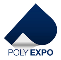 Poly Expo